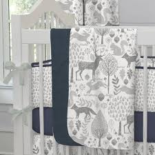 kids beds navy and green crib skirt baby girl bedding set navy crib per navy