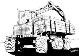 Ausmalbilder Kostenlos Ausdrucken Trecker Besten Ideen Ber Ausmalbild Moderner Traktor Ausmalbilder Kostenlos Zum Ausdrucken