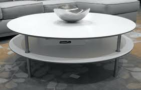 white circle coffee table image of white round coffee table white marble circle coffee table white circular coffee table