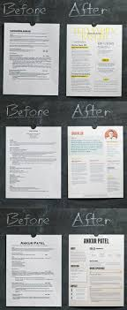 best ideas about resume fonts graphic designer can beautiful design make your resume stand out