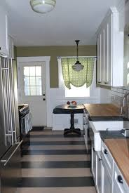 Bungalow Kitchen Before And After Bungalow Kitchen Renovation Two Lovely Spaces