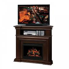 montgomery electric fireplace dimplex