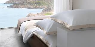 bed linen lord by hugo boss