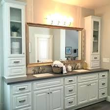 Designing Bathrooms Online Best Inspiration