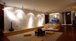 room mood lighting. Living Room Warm Lighting Mood