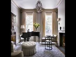 this is the related images of Art Deco Interior Design Characteristics