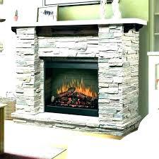 home depot corner fireplace home depot fireplace electric fireplace home depot corner electric fireplaces home depot