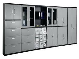 office storage cabinets ikea. Large Size Of Office, Office Storage Cabinets Ikea Wooden With Doors Wood Glass Uk Locks N