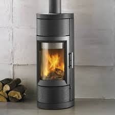 mobile home approved wood stove best wood stove insert small wood stoves