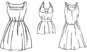 get dressed clipart black and white.  Dressed Fleered Clipart Dress 87264426 On Get Dressed Clipart Black And White