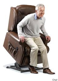 recliner chairs that lift. Lift Recliner Chair Chairs Costco Power With Heat And Massage . That F