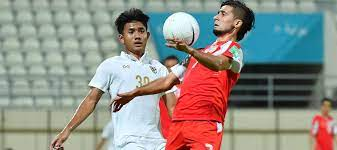 ทีมชาติไทย v ทาจิกิสถาน ผลบอลสด ผลบอล ฟุตบอลอุ่นเครื่อง