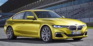 2018 bmw 4. brilliant bmw and 2018 bmw 4 r