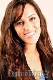 Explore Talent Acting Profile - Ashley Gomes | 34 years old Acting | Boston  MA - Explore Talent