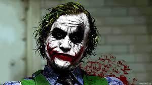 Wallpaper Joker Photos Hd 3d Download