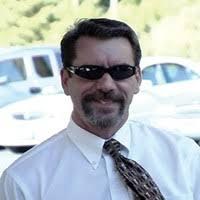 "8 ""Brian Bentson"" profiles | LinkedIn"