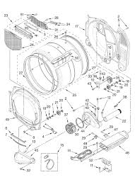 Perfect maytag centennial dryer wiring diagram 18 in bmw mini wiring diagram with maytag centennial dryer