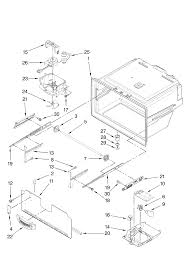 whirlpool bottom mount refrigerator parts model gi5fvaxvl00 Lig Housing Plans whirlpool bottom mount refrigerator parts model gi5fvaxvl00 sears partsdirect lig housing scheme