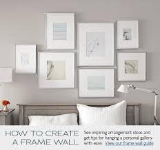 modern wall frames modern picture frames modern home decor room board