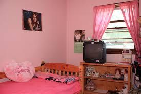 Pink Bedroom Decorations Pink Bedroom Design Home Design Ideas