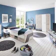Kinderzimmer Komplettsets Günstig Online Kaufen Segmüller Onlineshop