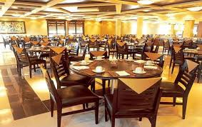 Restaurant Furniture Manufacturers Interior