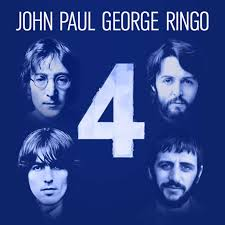 Apple Years Albums Mastered For ITunes Free Digital EP George Classy Dnload Georgeous The Beatles