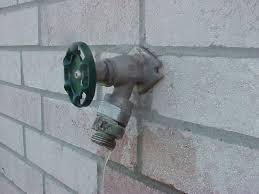 outside faucet repair. Unique Outside And Outside Faucet Repair U