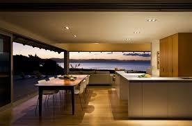 Beach House Kitchens Australia