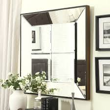 ... Full size of New Silver Framed Wall Mirrors Bathroom 70 In With Silver Framed  Wall Mirrors ...