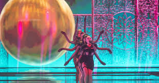 Eurovision song contest get the latest on what's happening at the eurovision song contest here. 1da8qpyct45bam