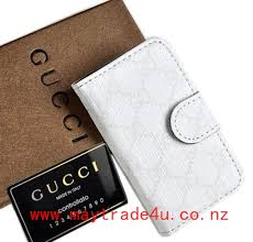 gucci 4s. facebook gucci good iphone 4/4s fashion case white 4s a