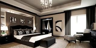 romantic master bedroom ideas. Plain Romantic Romantic Bedroom Colors Paint Ideas And  Master In