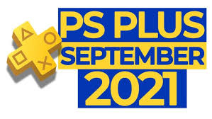 Maybe you would like to learn more about one of these? Umfrage Welche Ps Plus Spiele Wunscht Ihr Euch Fur September 2021
