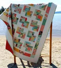 Quick Baby Quilts Patterns Quick Easy Quilt Patterns Free Fast ... & Quick Baby Quilts Patterns Quick Easy Quilt Patterns Free Fast Easy Baby  Quilt Patterns Adamdwight.com
