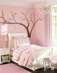 Pink Bedroom Ideas Best Design Ideas