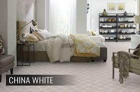 2018 Carpet Trends 21 Eye Catching Carpet Ideas FlooringInc Blog
