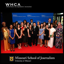 11 graduate students receive 3 000