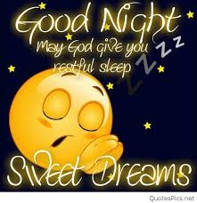 sweet dreams funny quote 2017