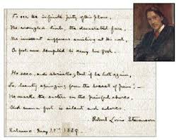 Quotes Of Note Blessed Marianne Cope