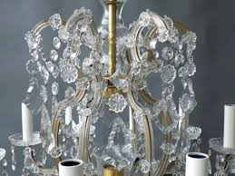 chandeliers maria theresa chandelier 13 light maria theresa chandelier home depot crystal maria theresa style