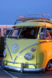 Camper Cars 315 Best Vw Campers Images On Pinterest Vw Vans Vw Camper Vans