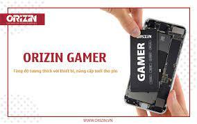 Dung lượng Pin Dung Lượng Cao Iphone 7 Plus Cho Game Thủ giá sỉ.