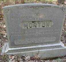 Augusta Louise Myer Morton (1854-1939) - Find A Grave Memorial