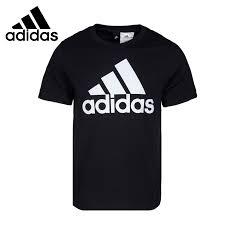 Оригинальная <b>футболка</b> с коротким рукавом для мужчин ...