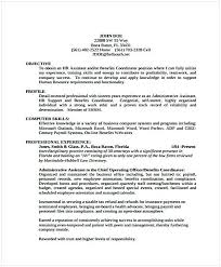 Administrative Office Manager Office Manager Resume Sample In