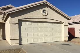 southwest garage doorPeoria Garage Doors  Phoenix Southwest Valley Garage Doors