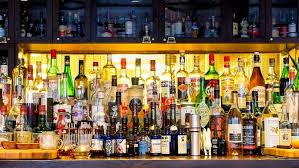 Alcohol Shows New Down Is Flinders Australia The Data Consumption In News