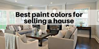 best paint for home interior. The Top Paint Shades When You Are Preparing To Sell Your Westchester County Home Best For Interior