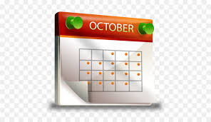 Online Office Calendar Computer Icons Online Calendar Google Calendar Calendar On The